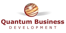 Business development | Marketing strategies in South Africa